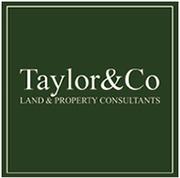 Buy Residential & Commercial Development Land for Sale |in UK.